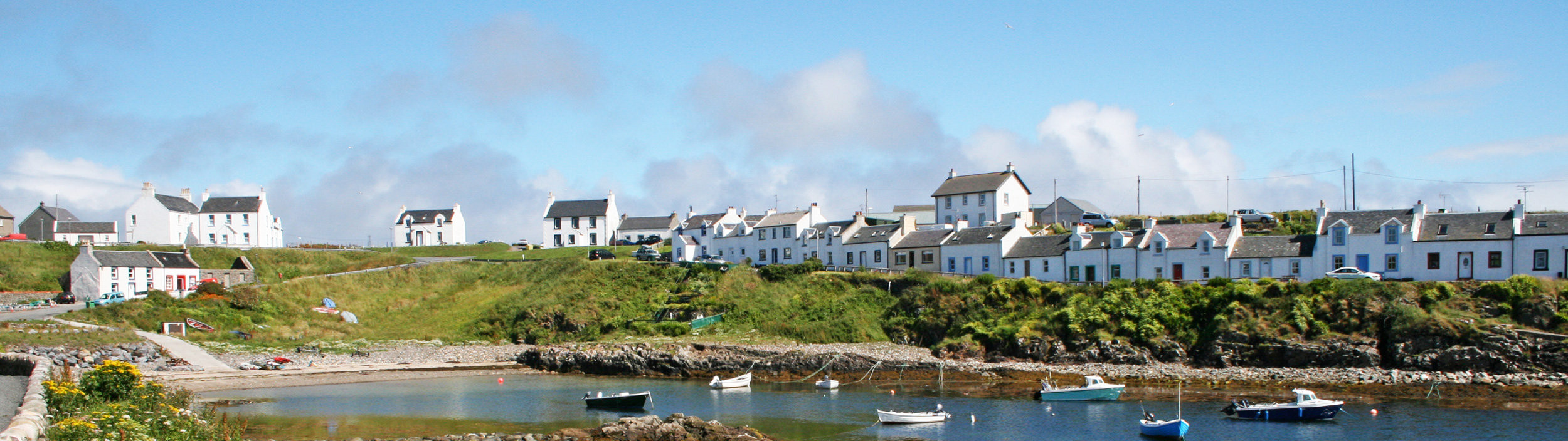 Lenavore Holiday Cottage